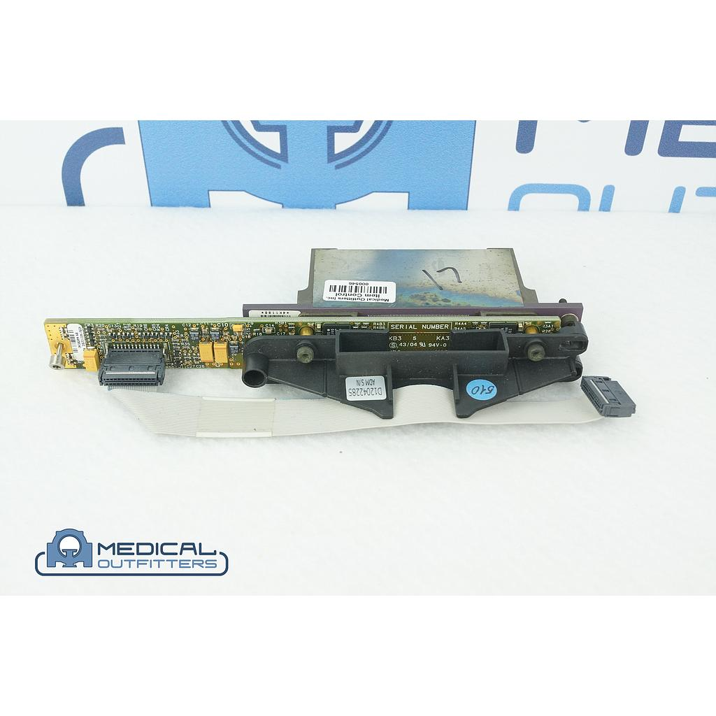 Philips ADMC Detector Module Assembly For CT