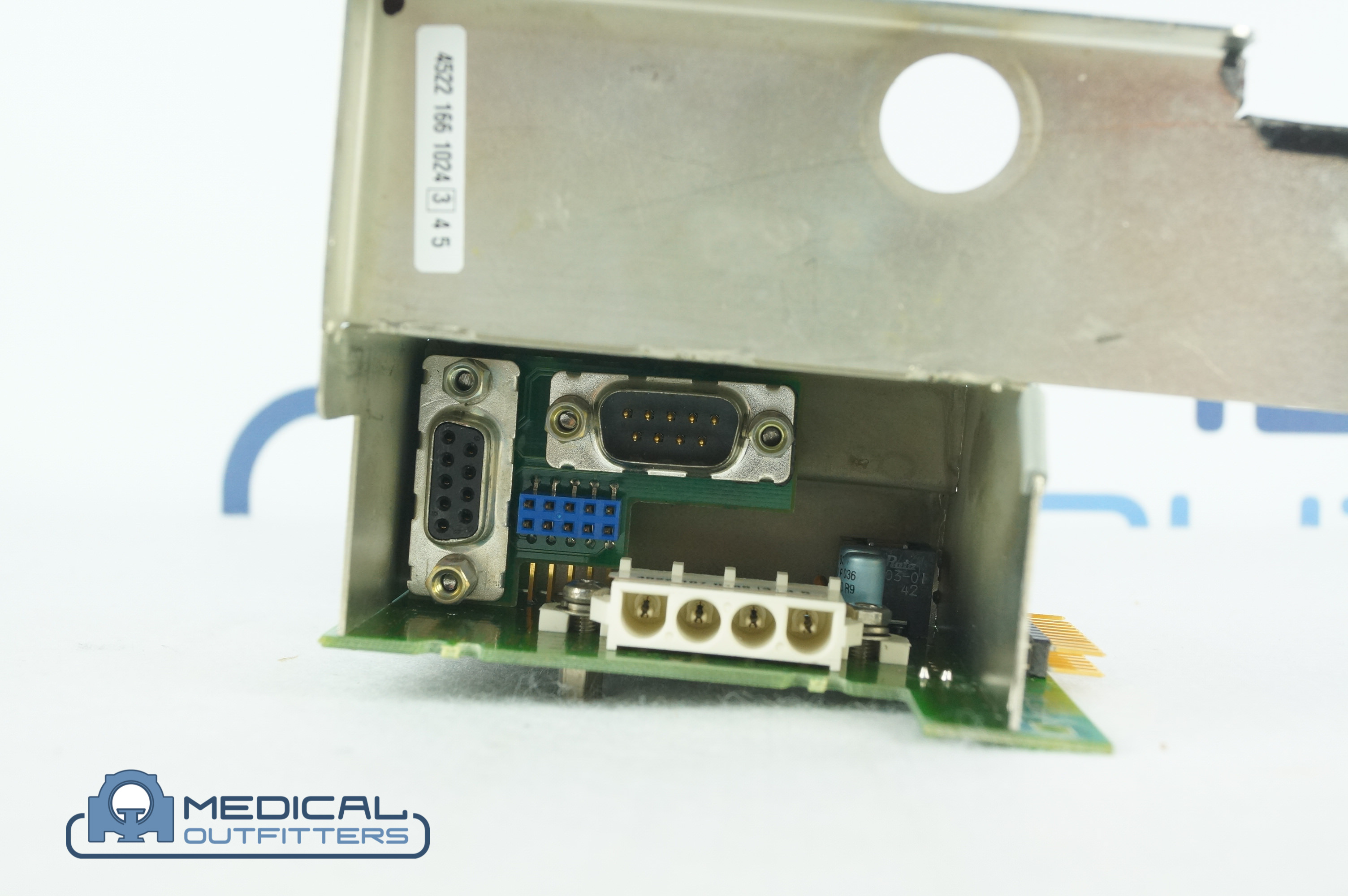 Philips PCBA AAE3 Board