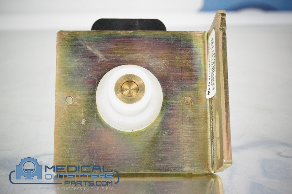Philips CT Brillance Vertical Encoder Assy, PN 453566502431