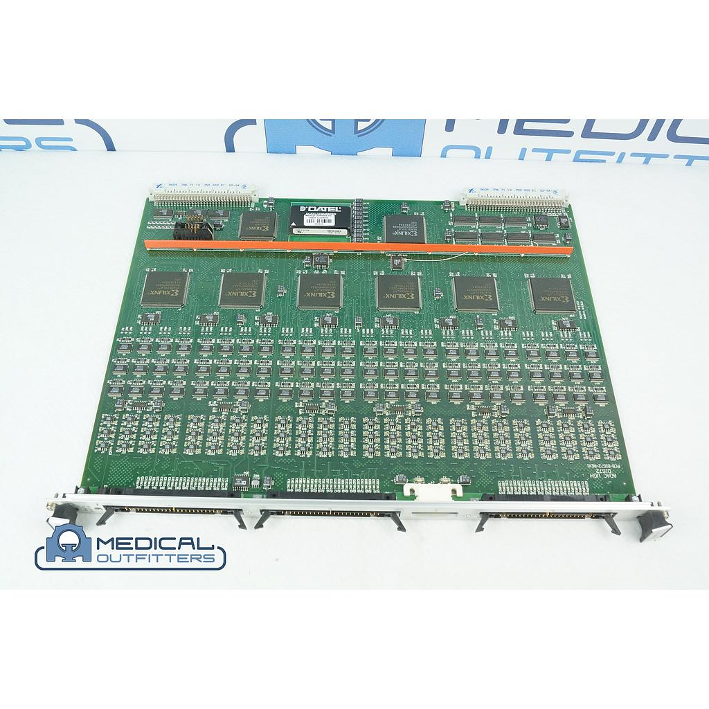 Philips Gemini 16/Allegro DIG72 PCB PET/CT PN 453567902891