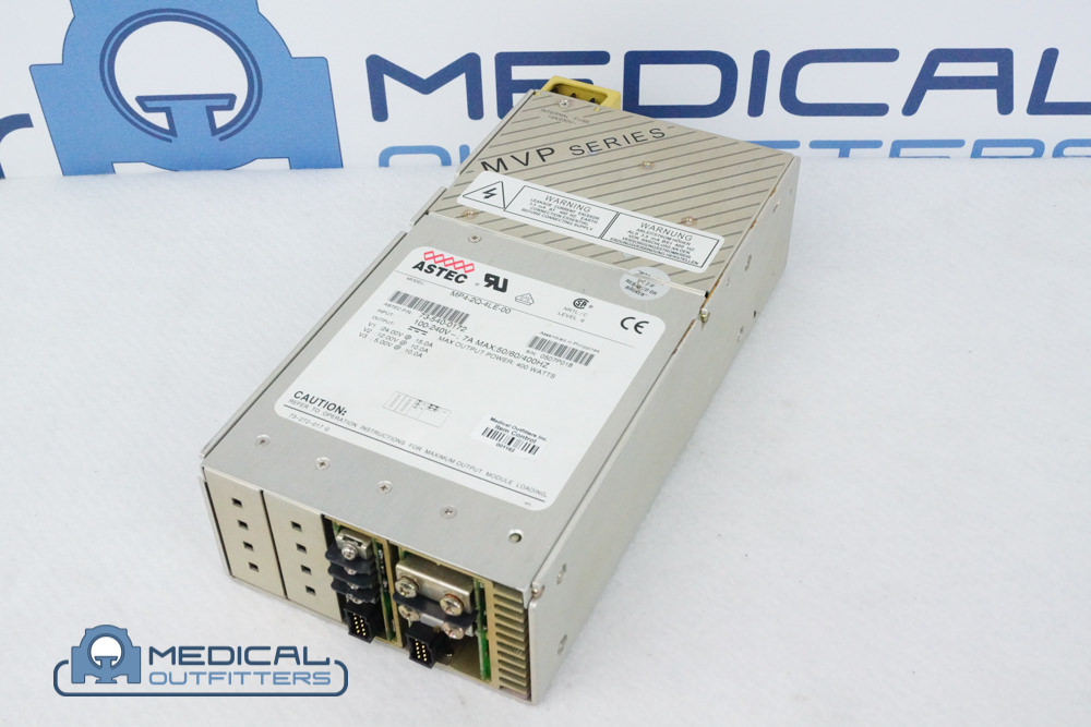 Philips Power Supply MP4-2Q-4LE-00 PN 453597497051