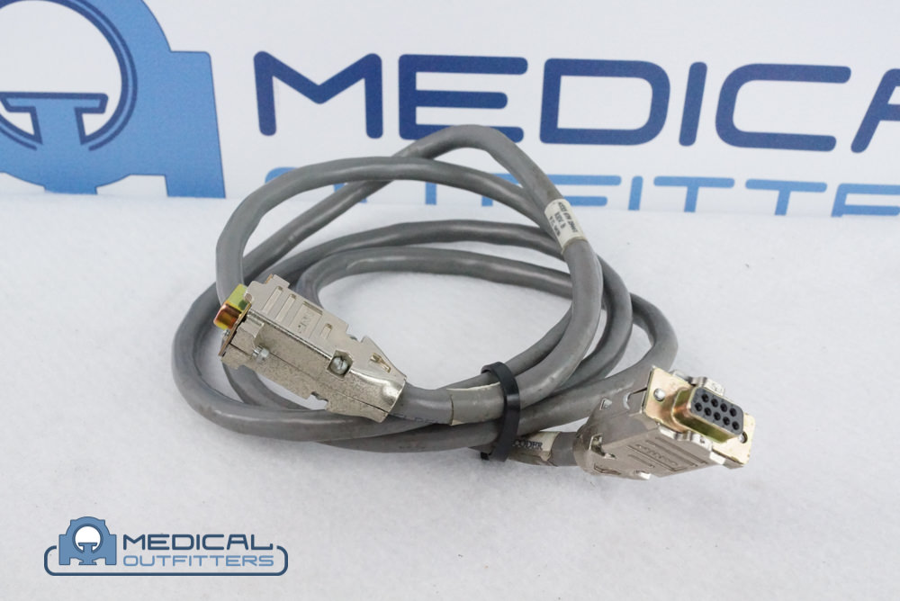 TR I/F to Encoder I/F, J1 Cable, PN 453567929451