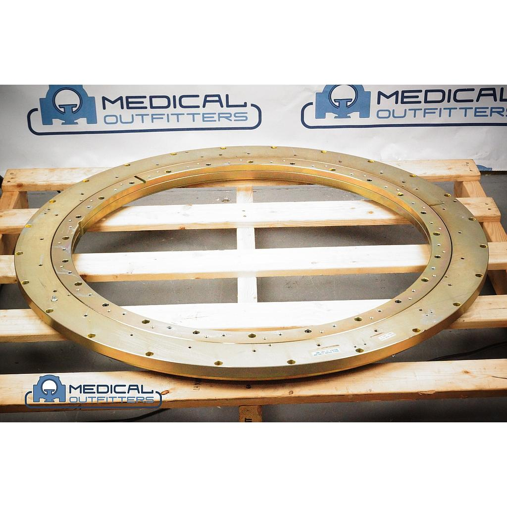 Philips CT Bearing Assy-Contact, Ball, PN 453567012531