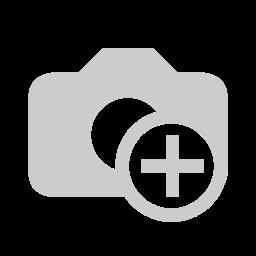 Siemens 3tj1114-0bb4 Protège Hilfsschütz 3tj1 114-0bb4