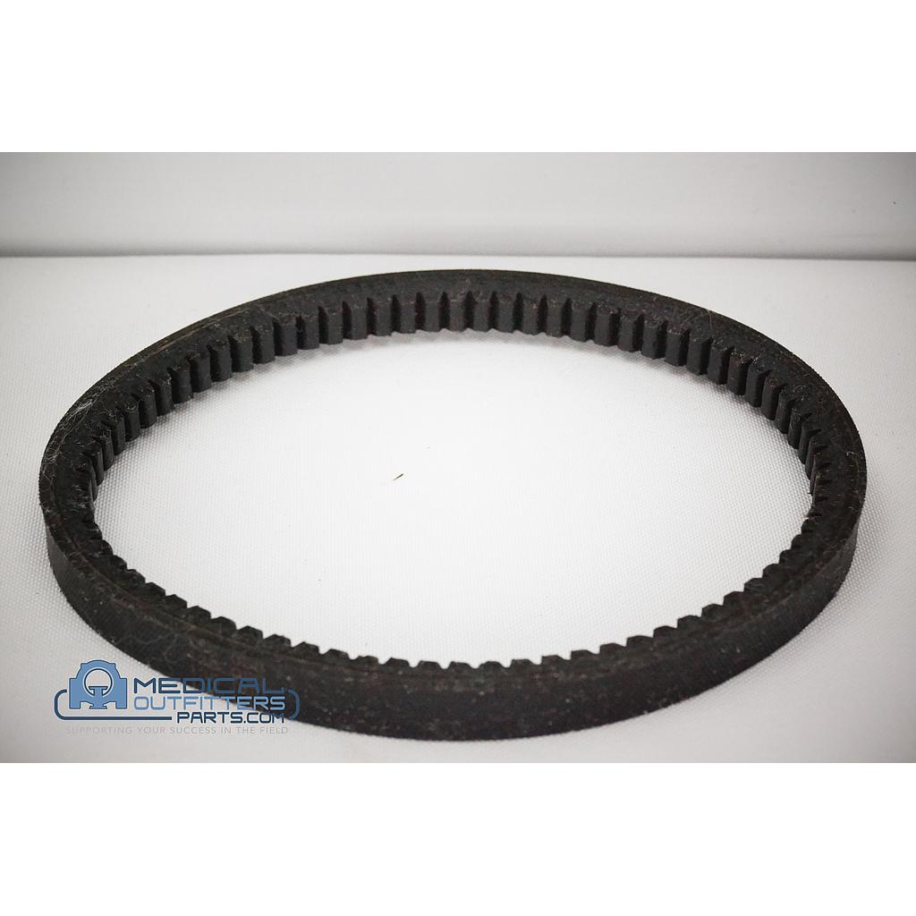 "Pciker MRI 1.0T Polaris Table Goodyear 16"" Belt, PN 4L160"