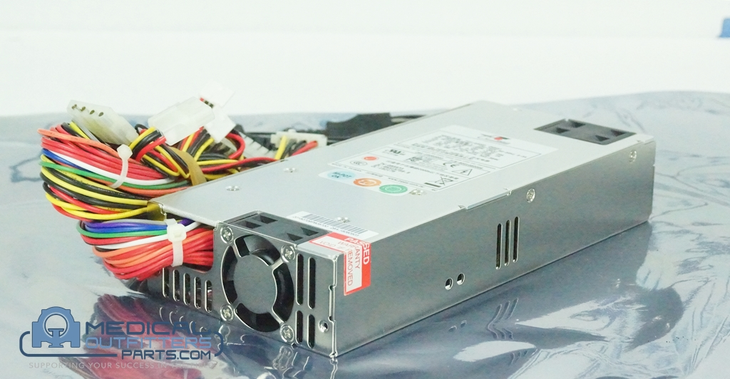Athena Server Power Supply, PN P1H-6400P