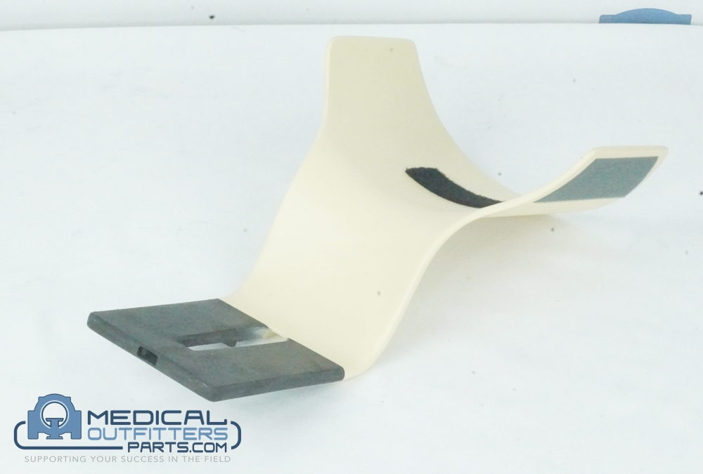 Philips CT Big Bore Flat Headrest Extension Assy, PN 453567417551