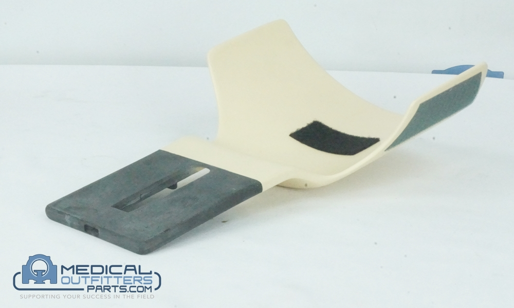 Philips CT Big Bore Flat Headrest Mediun Extension Assy