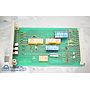 Philips MRI Polaris Auxillary Power Board, PN 600-861T
