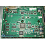 Philips MRI Infinion T/R Interface PCB with Logic PCB and Driver PCB, PN 453567011281, 453567011271, 384264