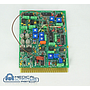 Bertan High Voltage Corp Power Supply Board, PN 209009
