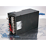 Nemic Lambda Power Supply 144MP, 24VDC, 120/240VAC, PN EWS300-24
