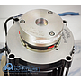 Philips CT Brillance Vertical Motor Drive/Assemblu w/o Mounting Plate, 50/60Hz, 1/3HP, 140/170RPM, PN 459800321371, 48R4FEPP-5N