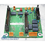 GE CT HiSpeed Table Board Assembly, PN 2210921
