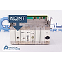 Philips Intera Modules NCINT (Nurse Call) for PICU, PN 452211747802