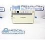 Mitsubishi Monochrome Ultrasound Printer, PN P93