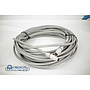 Hologic Lorad Multicare Platinum Control Unit Cable, PN CBL-00138