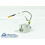 GE CT HiSpeed Laser Assy, PN 2197059