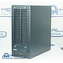 Philips CT MX8000 Vertical S1 Server Version 2, PN 453567307811, 453567309331